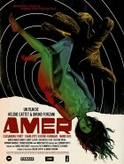 Amer Poster